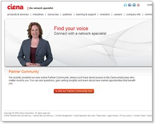 Ciena_screen1