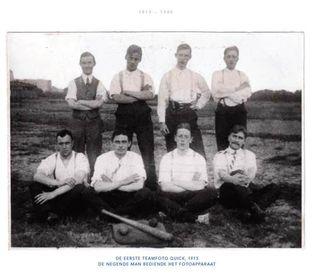 1913 image Quick
