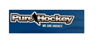 PureHockey