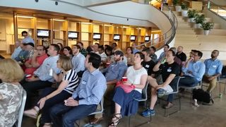 Boston MarTech Group