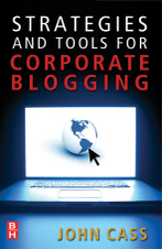 Corporatebloggingjohncass_1